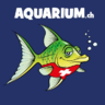 Team Aquarium.ch
